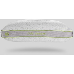 Aspire Advanced Performance Side Sleeper Pillow