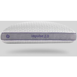Impulse Series Pillow-Impulse 2.0