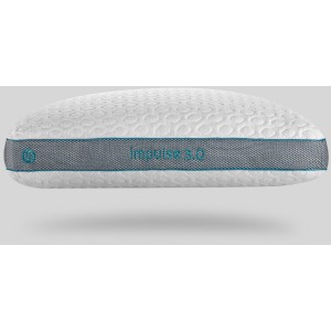 Impulse Series Pillow-Impulse 3.0