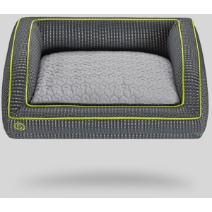 Peformance Pet Bed - Large