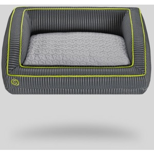 Peformance Pet Bed - Medium