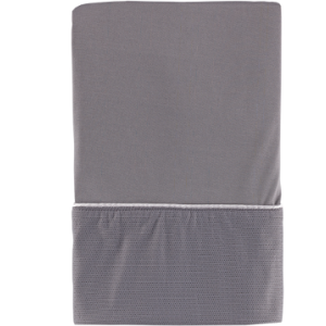 Dri-Tec Pillowcase
