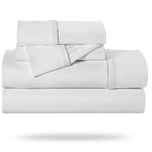 Dri-Tec Sheet Set