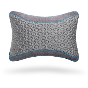 Ver-Tex Travel Pillow