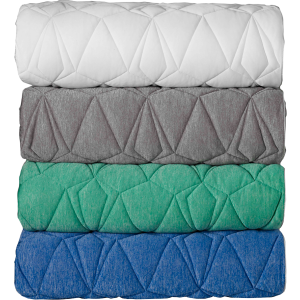 Ver-Tex Medium-Warmth Climacore Blanket