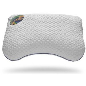 Zoom Pillow Series-Zoom 0.0