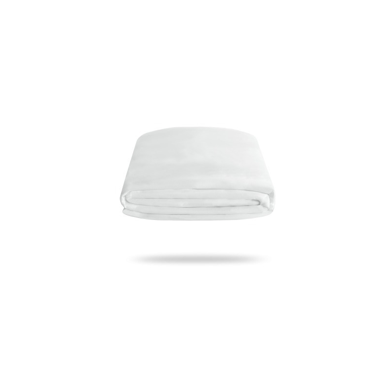bgm52an_mattresskin_mattress_encasement-stacked_6_1_1.png