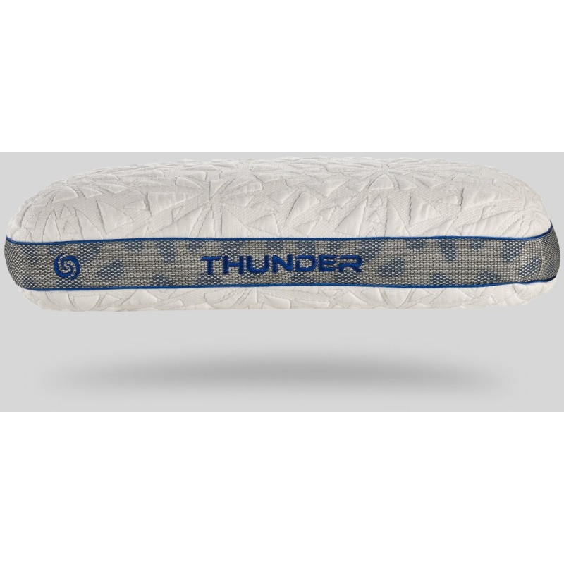 Thunder 1.0 Performance Pillow