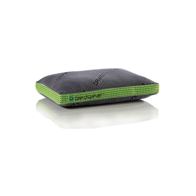 BG-X All Position Pillow