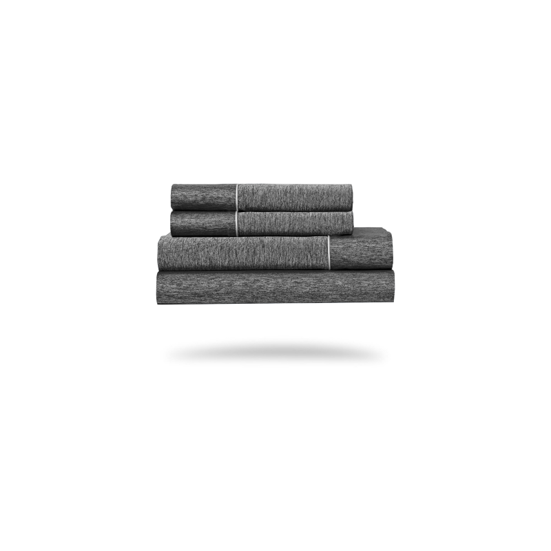 ver-tex-sheets-stack-graphite-2000x2000_3.png