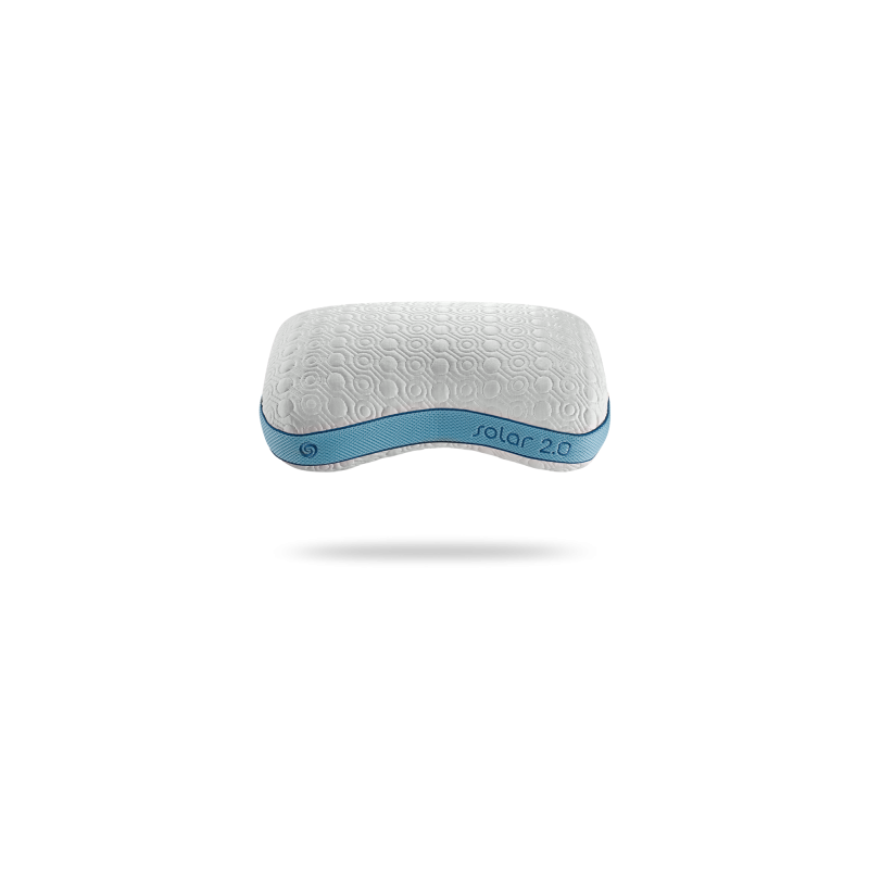 bgp36amwbp_solar_series_pillow-2.0-front.png