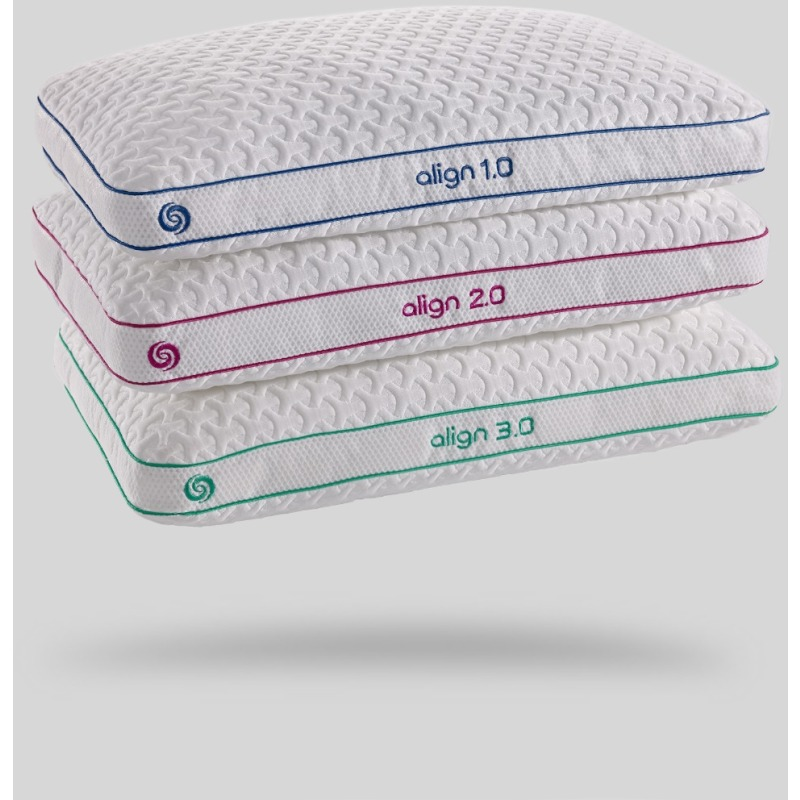 Align Series Pillow