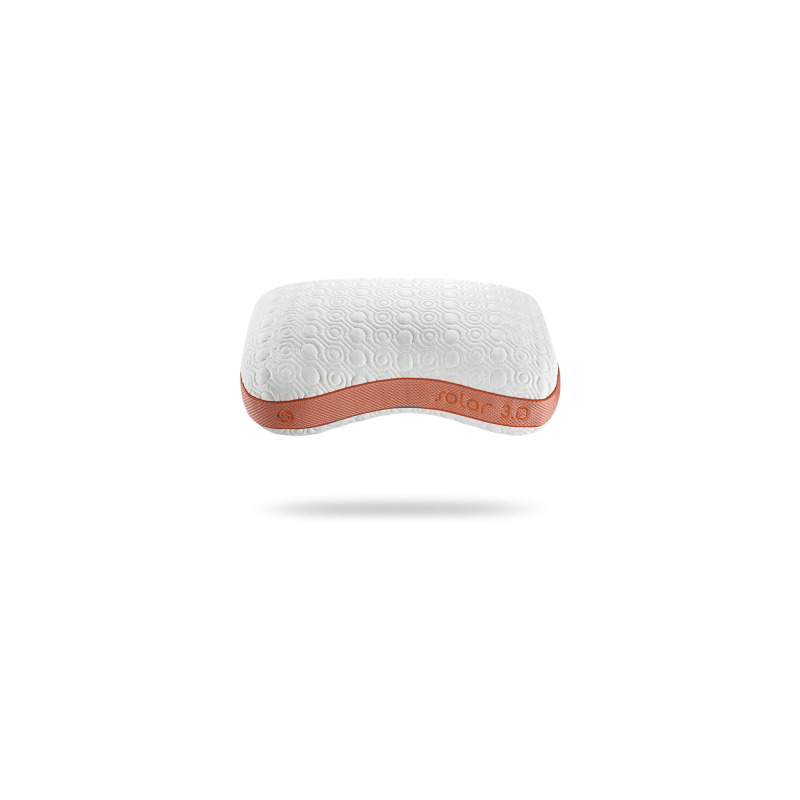 bgp36amwmp_solar_series_pillow-3.0-front.png