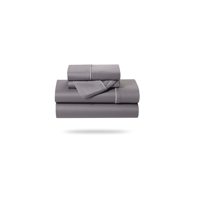 1dri-tec_lite_sheets-grey-stacked_3.png
