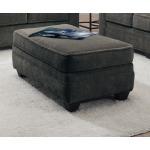 1000-00-2505-10 artesia granite otto.jpg
