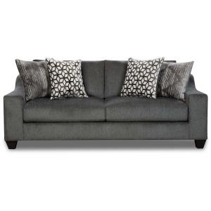Camila Sleeper Sofa - Slate