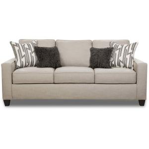 Lynx Sofa - Linen