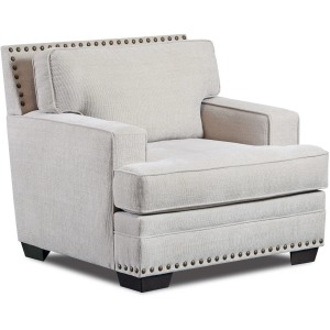 Toni Chair - Oyster