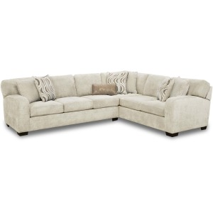 Chandler 2 PC Sectional