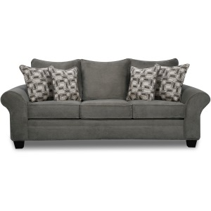Artesia Sofa - Granite
