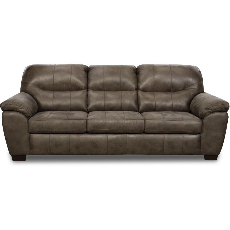 1005 Gunmetal Sofa.jpg
