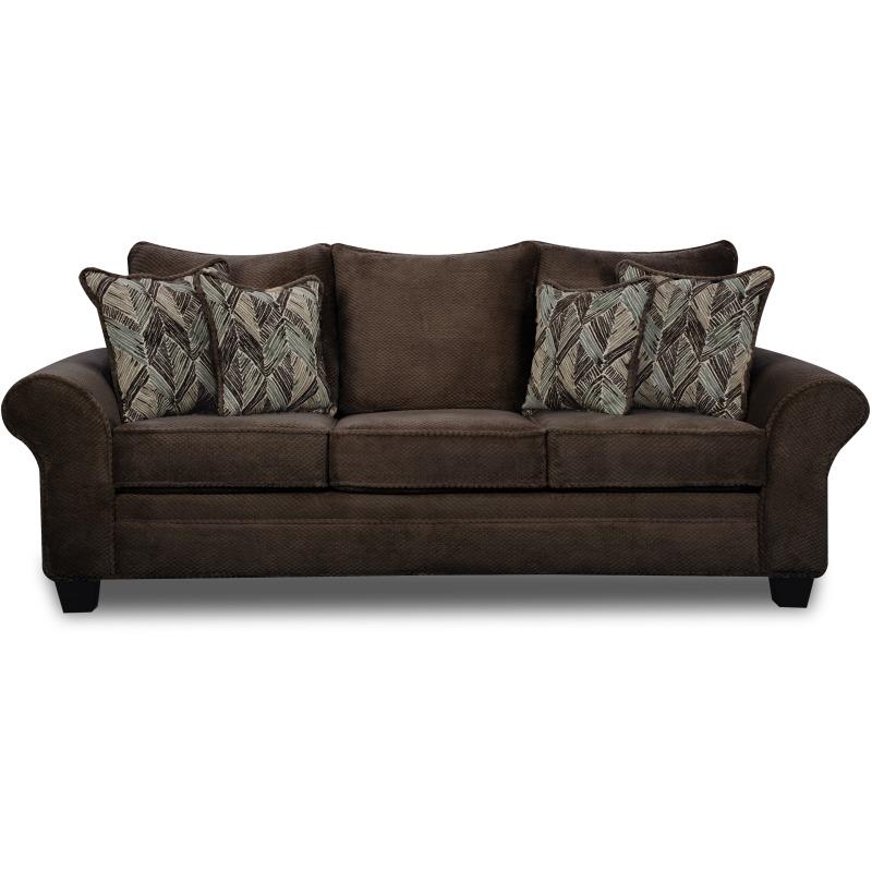 1000-03-2505-27 Chocolate Sofa.jpg