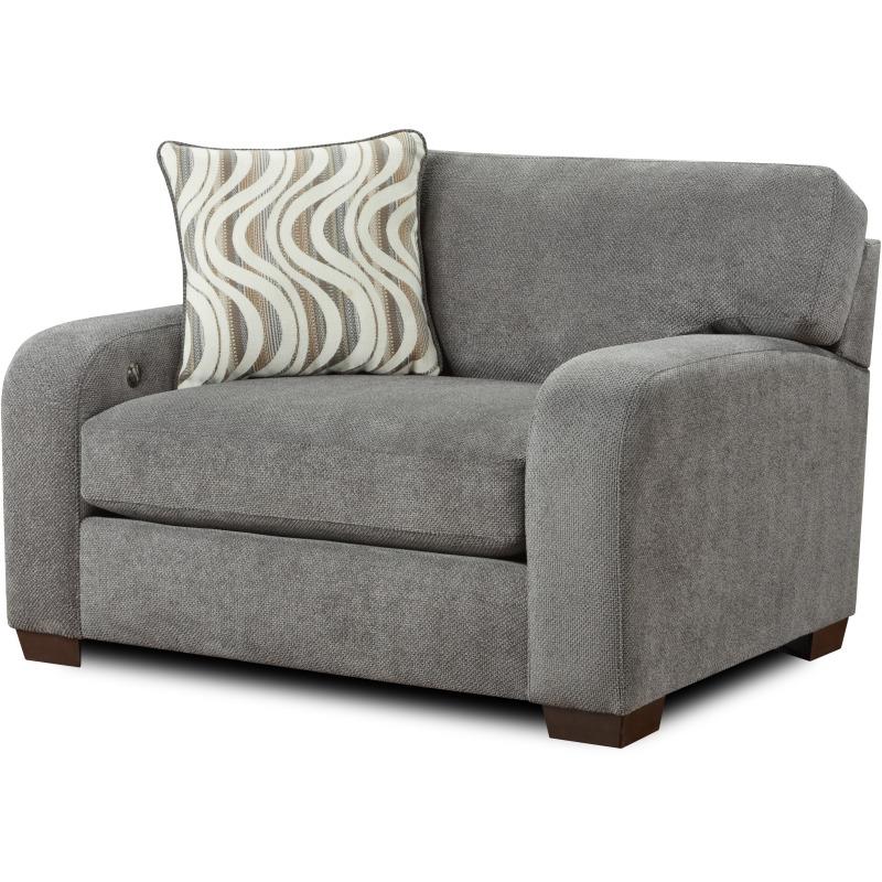 1045-01-1503-10 Chandler Steel (USB Chair).jpg