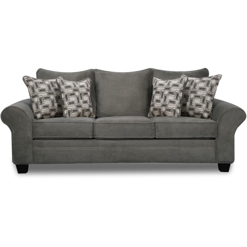 1000-03-2505-10 Granite Sofa.jpeg