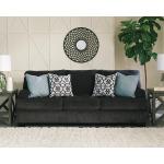Charenton Queen Sofa Sleeper