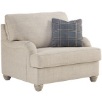 Traemore Oversized Chair