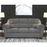 Allmaxx Sofa
