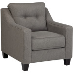 Brindon Chair