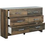 Chadbrook Dresser