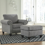 Agleno Chair