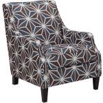 Brise Chair
