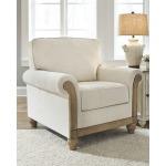 Stoneleigh Chair