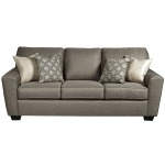 Calicho Queen Sofa Sleeper