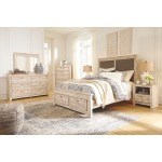 Willabry Chest of Drawers