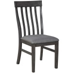 Luvoni Dining Room Chair