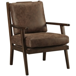 Tanacra Accent Chair