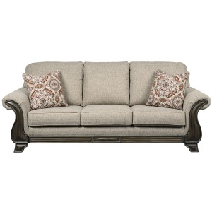 Claremorris Sofa