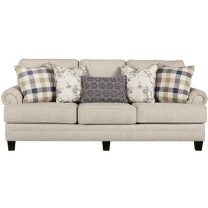 MEGGETT QUEEN SLEEPER SOFA