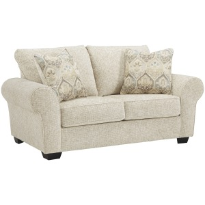 Haisley Loveseat