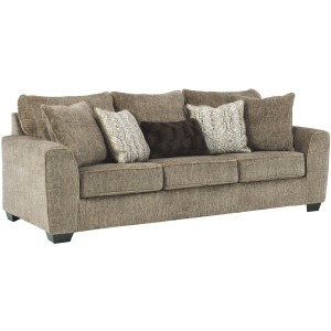 OLIN QUEEN SLEEPER SOFA