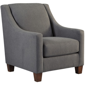 Maier Chair