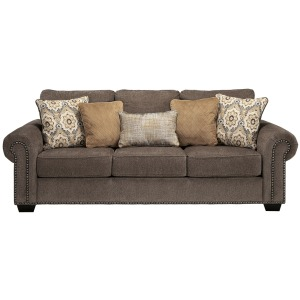 Emelen Queen Sofa Sleeper