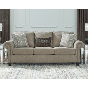 Shewsbury Sofa