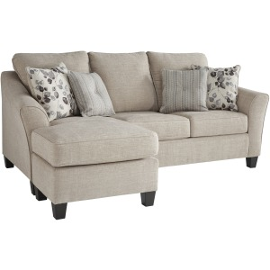 ABNEY QUEEN SLEEPER SOFA