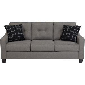 Brindon Sofa
