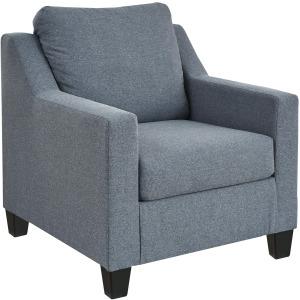 Lemly Chair